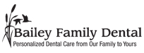 dentists, Hartland, Wi, Emergency Dentist